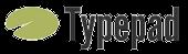 Typepad