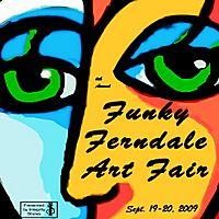 Art Fair Calendar.com