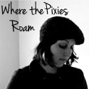 Where the Pixies Roam